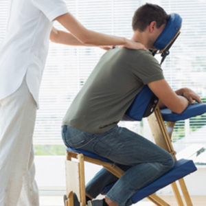chair-massage-image